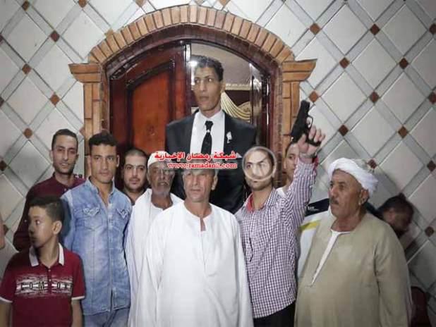 Langeste-Mann.in.Egypt4