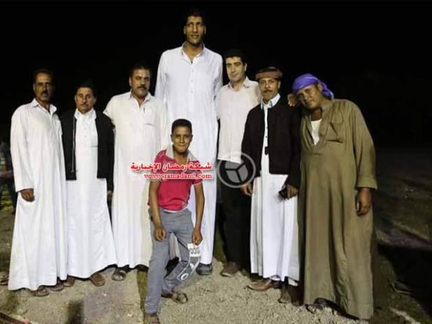 Langeste-Mann.in.Egypt5