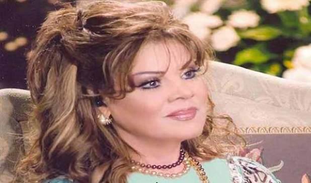 Safa-Abualsoued