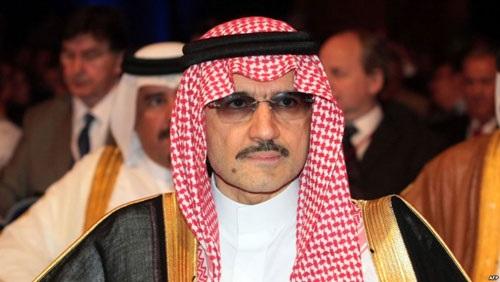 Alwaleed-ibn-Talal2