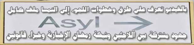 Asyl_51334221