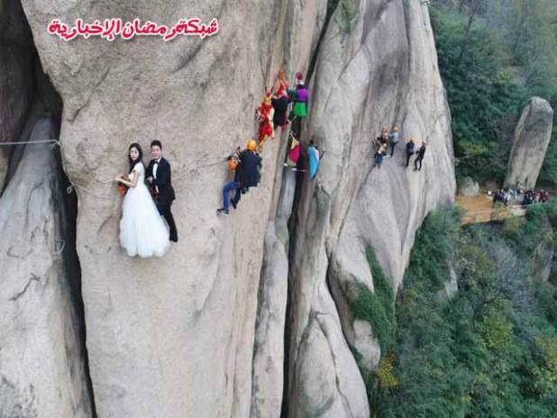 Geferlichste-Hochzeit5