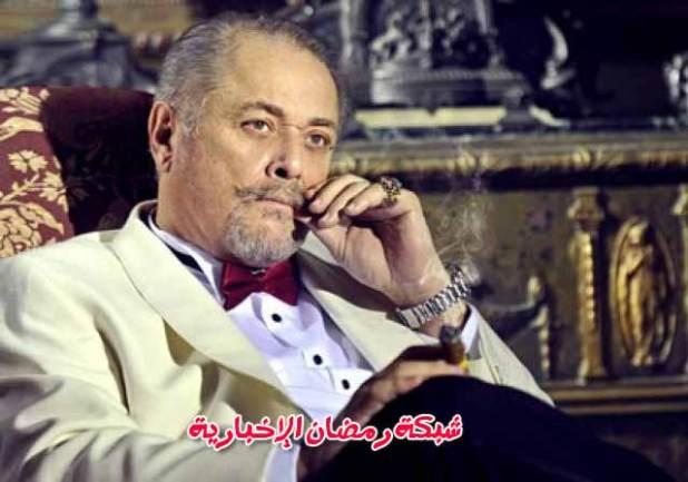 Mahmoud-Abdalziz