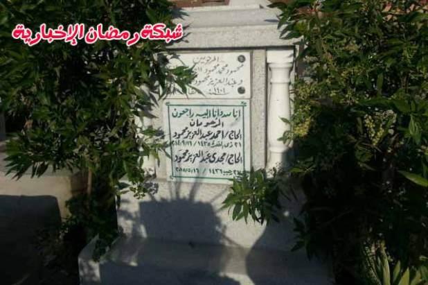 Mahmoud-Abdalziz7