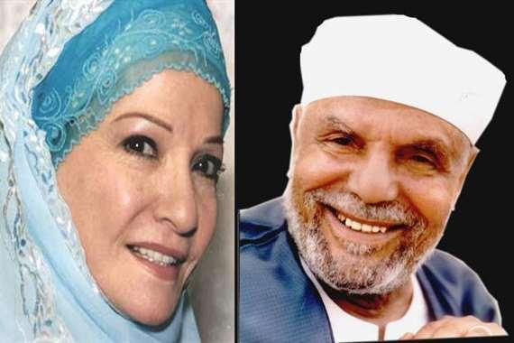 shadia-alsh3rawy