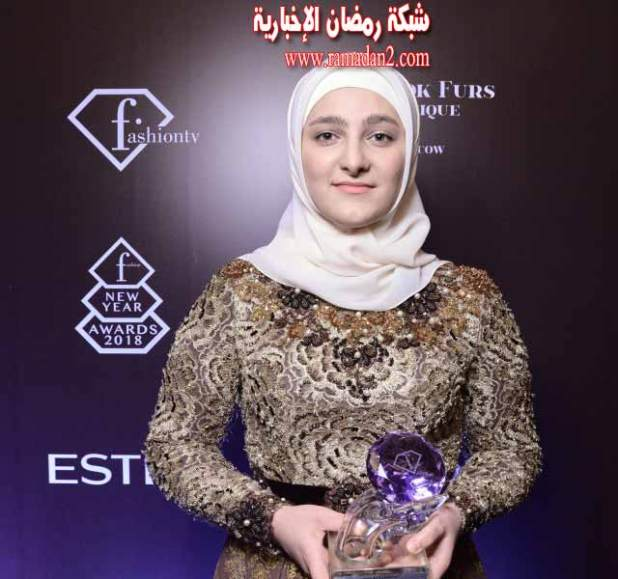 Aisha-Ramadanov5