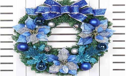 knot-christmas