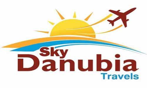 sky-Donobia231w3