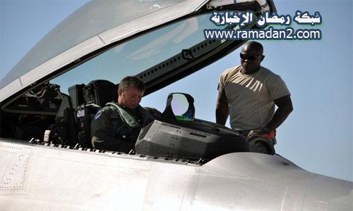 Flay-F-22-USA5