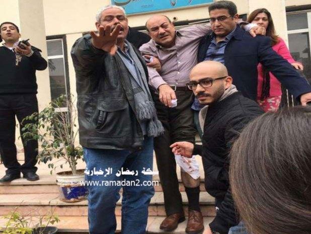Hisham-Ganina6