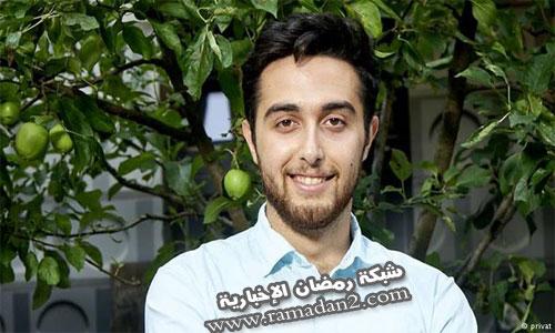 Abdalrohman-Abass-Asyel