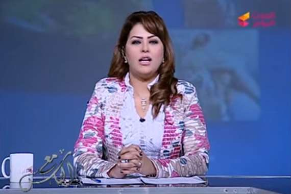 Bassma-Ibrahiem