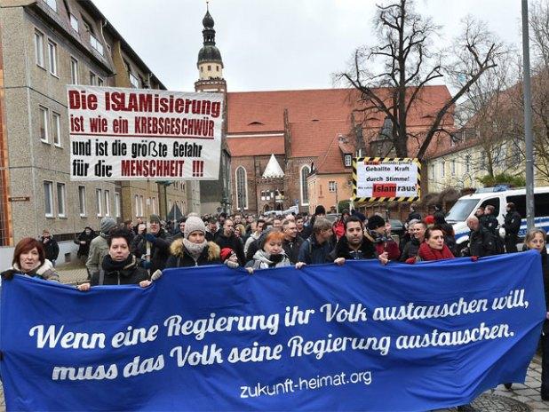 Demo-Cottbus-Deutschland1