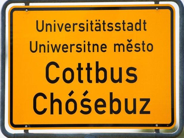 Demo-Cottbus-Deutschland3