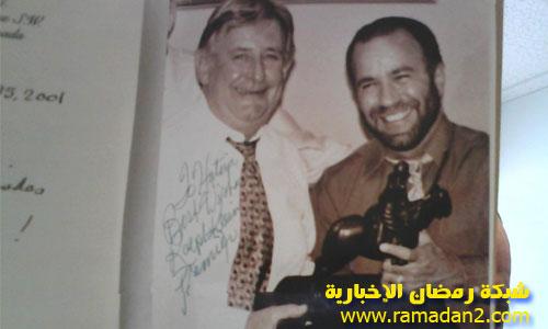 Dr-Hatem-Zaklol2