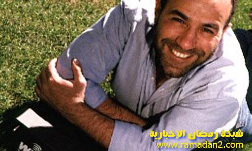 Dr-Hatem-Zaklol4