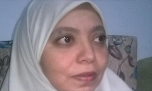 Fatima-Abdalraouf