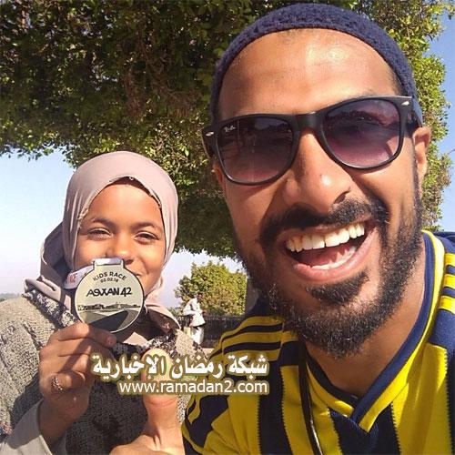Marwa-Marathon2