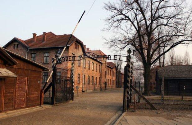 Polens-Holocaust-Gesetz12