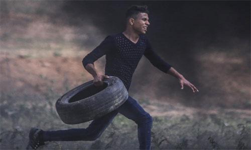 Abdallah-Gaza21