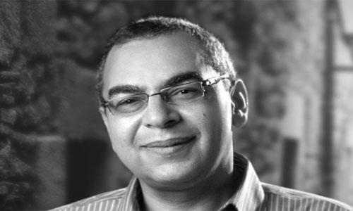Ahmad-Kahled