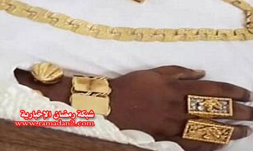 Begrabniss-Mit-Gold3