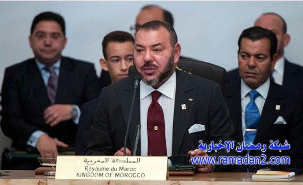 Konig-Mohamad-Marocco