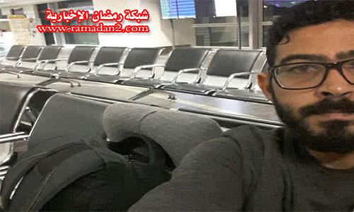 Syria-Mann-Im-Flughafen