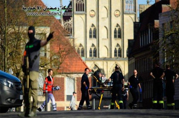 Unfall-der-Stadt-Munster4