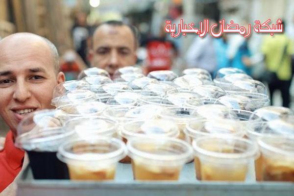 Iftar-Eg-Mataria-5