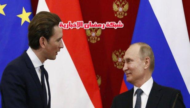 Putin-Wien-6