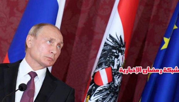 Putin-Wien-9