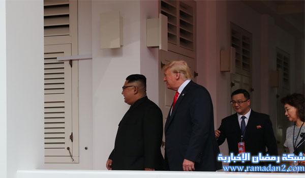 Trump-und-kim-jong-un-4