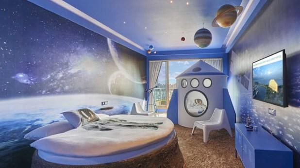 Welt-Raum-Reise-3
