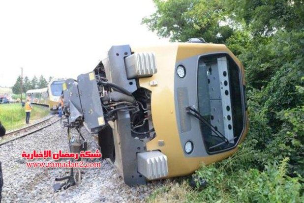 Zug-Unfall-St.Polten-7