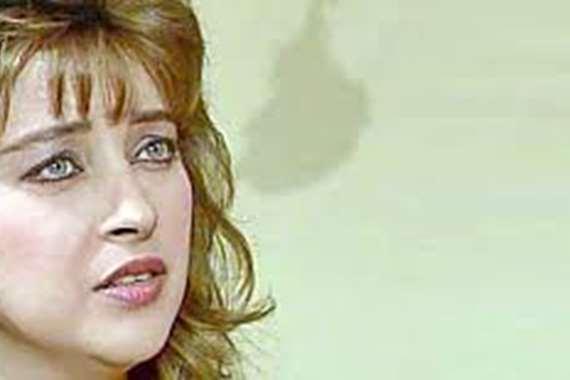 Faiza Kamal