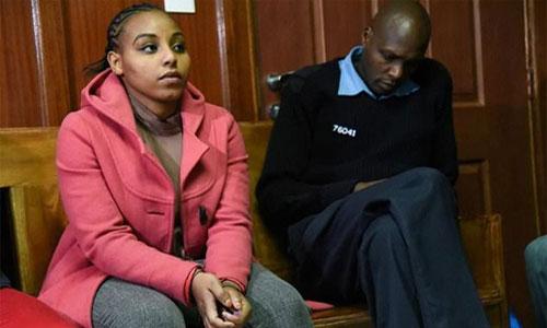 Miss-Kenya-kills-boyfriend-