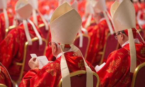 vatican-conclave