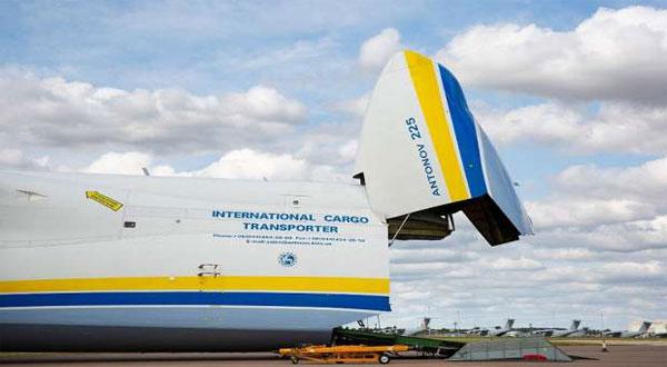 Grusste-Flug-Maschinen-welt