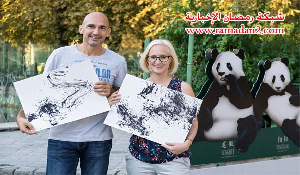 Panda-Malen-4