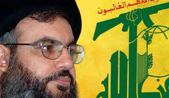 إسرائيل ترحّب بتصنيف النمسا لـ حزب الله منظة إرهابية