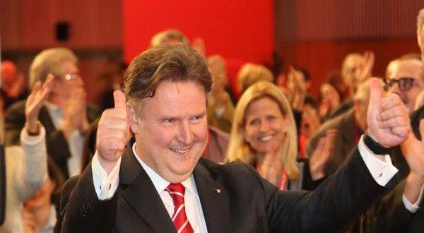 عمدة فيينا -الأسبوع القادم أتوقع بوضع معايير مشتركة بين الولايات لإنهاء الإغلاق في النمسا