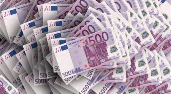 فيروس كورونا: الحكومة النمساوية تعلن تقديم مكافآت مالية للطواقم الطبية بالبلاد