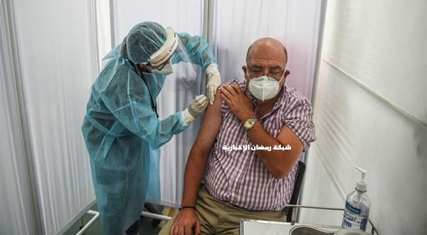 اليوم السبت – النمسا تسجل 136 إصابة جديدة وحالتي وفاة بفيروس كورونا