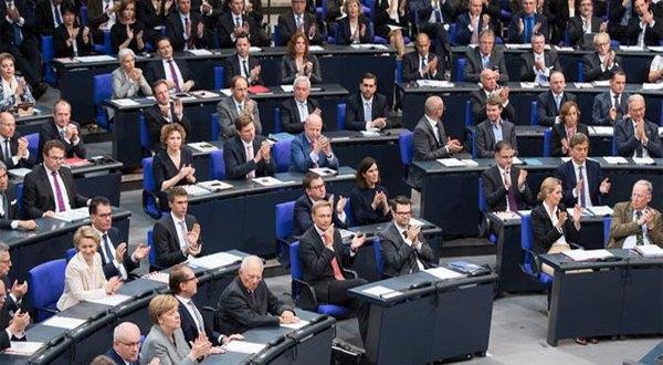 راتب وتعويضات مادية.. كم يتقاضى نواب البرلمان في ألمانيا؟