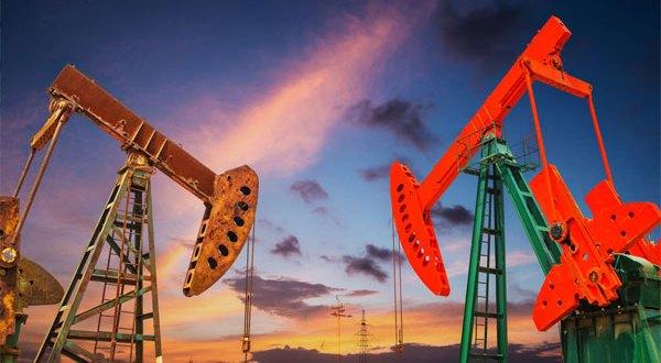 أكبر 10 احتياطيات نفطية في العالم.. فنزويلا الأولى والسعودية بالمرتبة الثانية