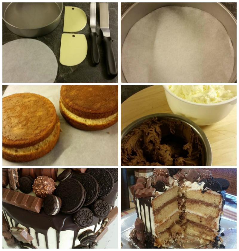dripcake-chocolate-vulling