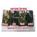 sarung loreng ramadistro.com