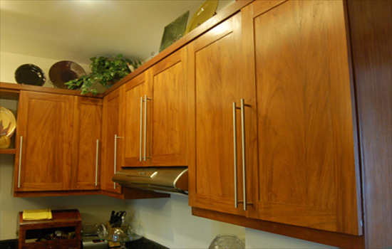 Kitchen Hanging Cabinets Drawers Ramagal Door Amp Sash