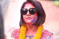 karishma-manandhar-holi-074